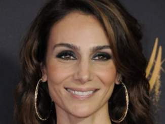 Annie Parisse Age, Husband, Height, Friends & Net Worth