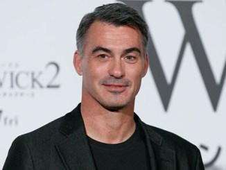 Chad Stahelski Bio, Wiki, Wife, Net Worth, Age & Children