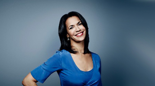 Fredricka Whitfield Net Worth, Salary, Bio, Family, Mother & Husband