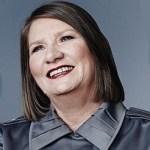Jeanne Moos Bio, Wiki, Salary, Net Worth, Married & Spouse