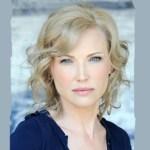 Jenny Gabrielle Bio, Wiki, Net Worth, Age, Height & Married