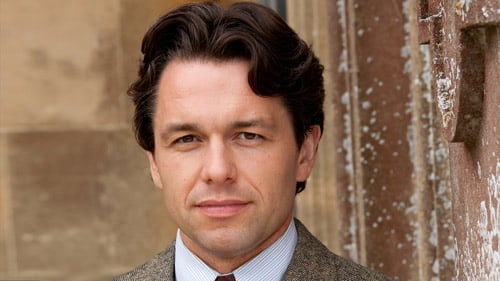 Julian Ovenden Wiki, Net Worth, Wife, Age & Height