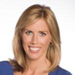 Kate Merrill