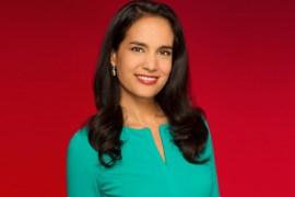 Kristie Lu Stout Bio, Net Worth, Salary, Height, Husband & CNN