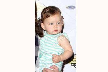 Lilah-Rose Rodriguez