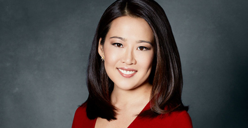 Melissa Lee CNBC, Net Worth, Salary, Husband & Age