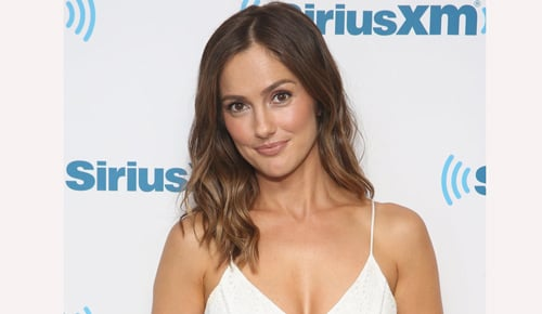 Minka Kelly Bio, Wiki, Net Worth, Height, Age, Affairs, Boyfriend & Siblings