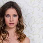 Nela Pociskova