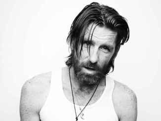 Paul Anderson Net Worth, Bio, Wiki, Married, Wife, Age & Height