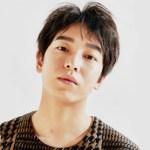 Peng Yuchang Age, Wiki, Bio, Net Worth, Girlfriend & Height