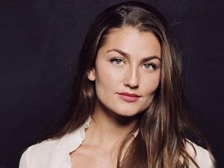Rachel Matthews Bio, Wiki, Net Worth, Salary and Height
