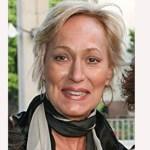 Sandahl Bergman Bio, Age, Husband, Net Worth, Height & Family