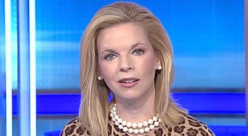 Sharon Resultan Bio, Wiki, Salary, Net Worth, Married & Husband