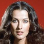Veronica Hamel Net Worth, Husband, Children, Bio, Height & Age