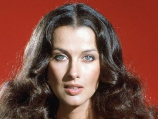 Veronica Hamel Net Worth, Husband, Children, Bio, Height & Age