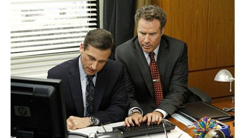 Will Ferrell on 'The Office': What the Critics Are Saying