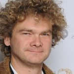 Photo of an actor Simon Farnaby