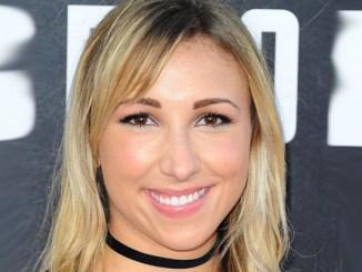 Ashley Edner Bio, Wiki, Net Worth, Career & Married