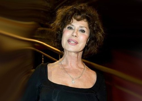 Corinne Clery Bio, Wiki, Husband, Age, Net Worth & Children