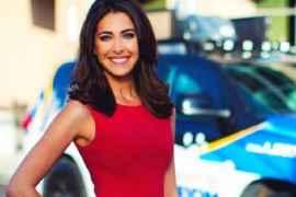 Danielle Gersh Bio, Wiki, Salary, Net Worth, Husband, Married