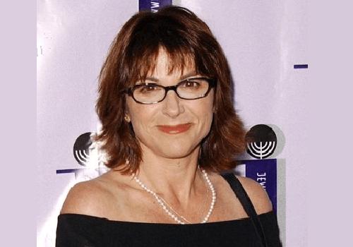 Image of an actress Dinah Manoff