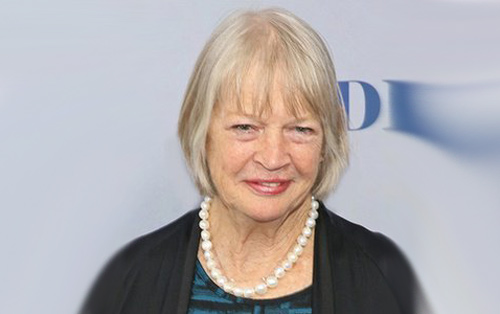 Dorothy Lyman Bio, Wiki, Age, Height, Married & Net Worth