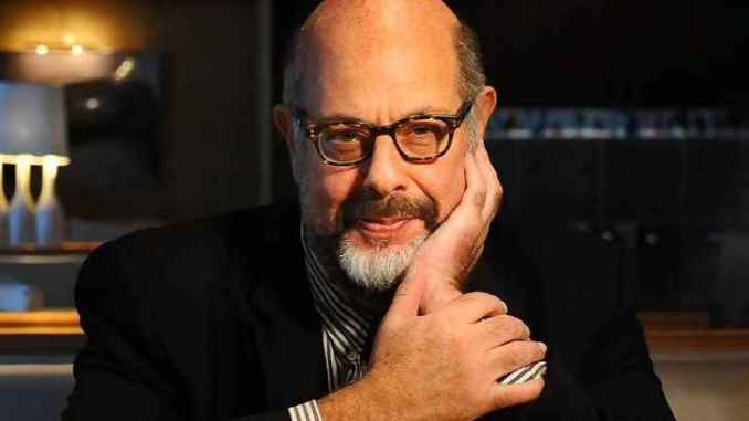 Fred Melamed Net Worth, Bio, Height, Wife & Children