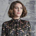 Gemma Whelan Bio, Wiki, Age, Net Worth, Married & Dating
