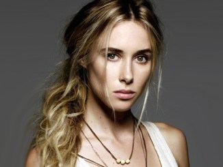 Gillian Zinser Net Worth, Wiki, Age, Height & Married
