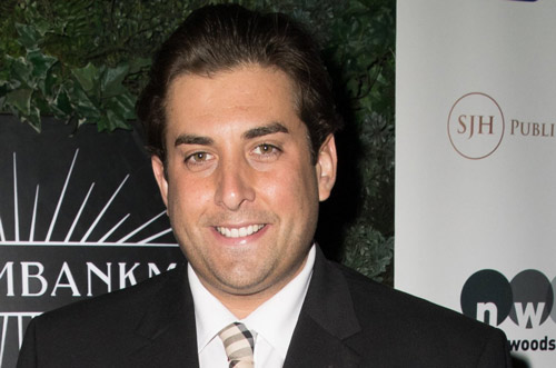 James Argent Age, Height, Net Worth, Wiki, Bio, Affairs & Girlfriend