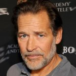James Remar Bio, Career, Movies & TV Shows, Net Worth & Wife