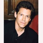 Jeff Conaway Age, Height, Wiki, Bio, Net Worth, Married, Wife & Children