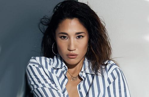 Jennifer Cheon Bio, Wiki, Age, Net Worth & Married