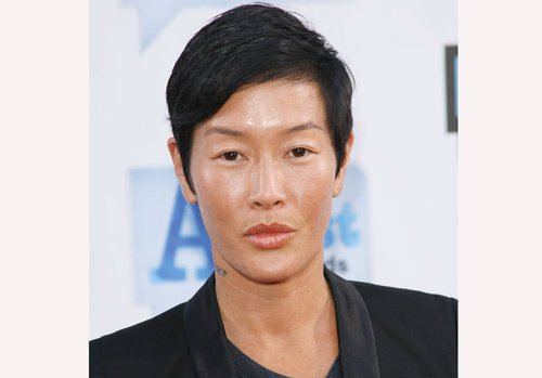 Jenny Shimizu Bio, Wiki, Age, Net Worth, Salary, Married & Husband