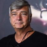 John R. Leonetti Bio, Wiki, Career, Age, Married & Net Worth