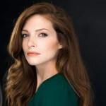 Katherine Cunningham Wiki, Bio, Age, Net Worth, Salary & Marriage
