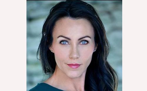 Kirsty Mitchell Bio, Husband, Children, Net Worth & Age