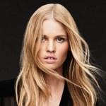 Lara Stone Net Worth, Age, Wiki, Bio, Married, Husband & Children