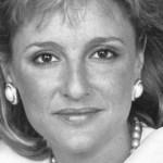 Mary Nissenson