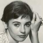Millie Perkins Bio, Age, Net Worth, Married and Husband