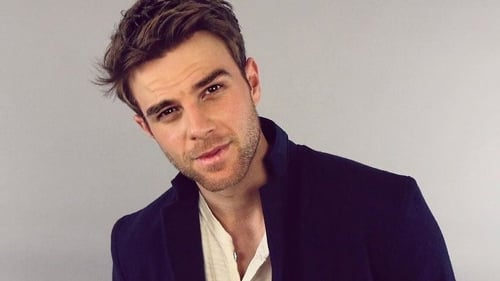 Nathaniel Buzolic Bio, Wiki, Net Worth, Girlfriend, Height & Married