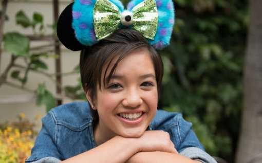 Peyton Elizabeth Lee Bio, Wiki, Age, Height, Net Worth and Career