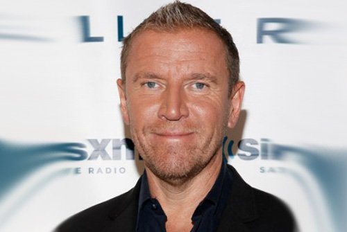 Renny Harlin Bio, Wiki, Net Worth, Height, Married, Wife & Children