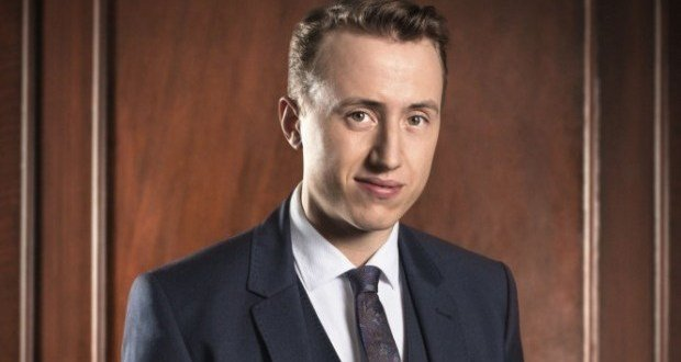 Theo Barklem-Biggs Bio, Net Worth, Career, Affairs, Height