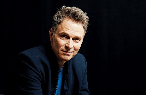 Tim Daly Age, Wiki, Bio, Net Worth, Height, Married, Wife & Children