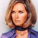 Wanda Ventham Bio, Wiki, Age, Height, Net Worth & Married