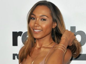 Parker McKenna Posey Bio, Net Worth, Married, Wiki, Age