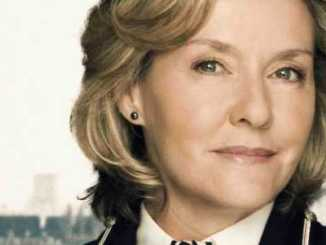 Amanda Burton Bio, Wiki, Net Worth, Salary, Age, Height, Married, Husband