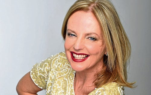 Clare Grogan Husband, Net Worth, Daughter, Wiki & Married