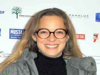 Elodie Frenck Wiki, Height, Married, Net Worth, Husband